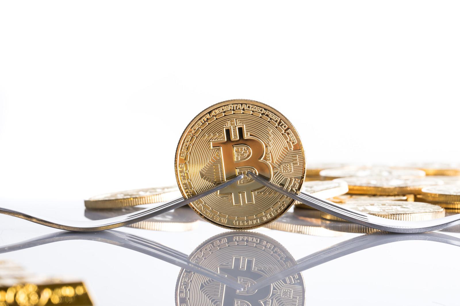 仮想通貨の技術凄過ぎ便利過ぎワロタww