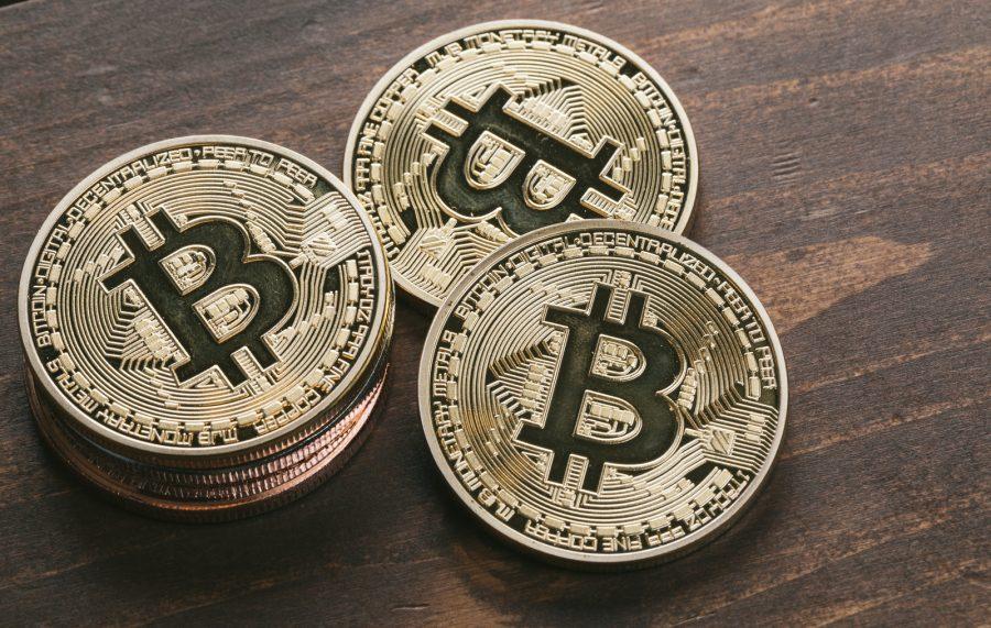 【ビットコイン】買えば下がる、売れば上がる。もう嫌なんだけどコレ。