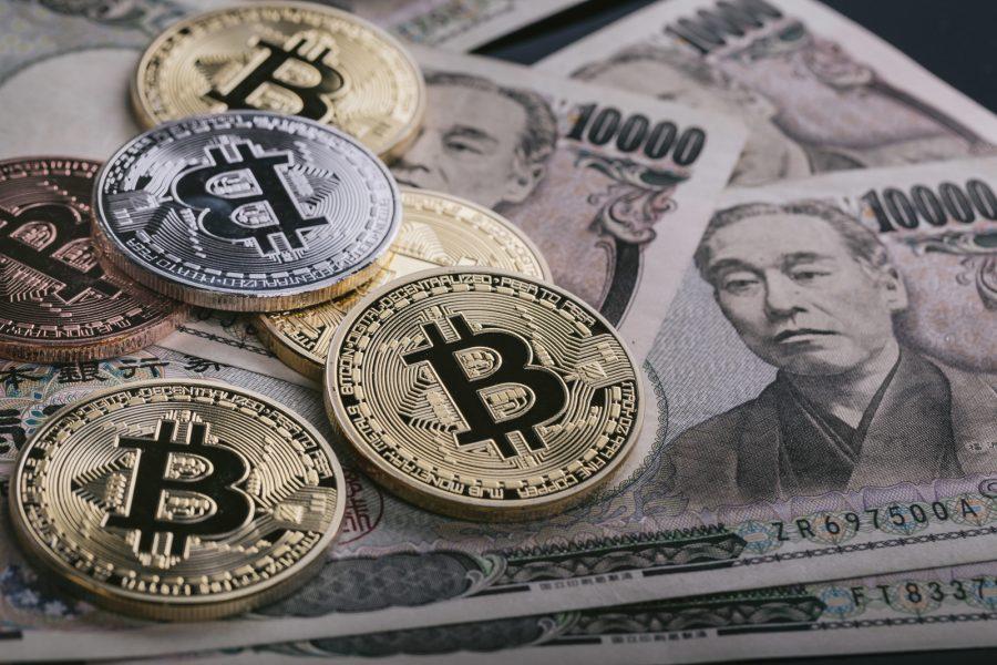 よくわからんけど仮想通貨始めたいんだが気をつけることある?