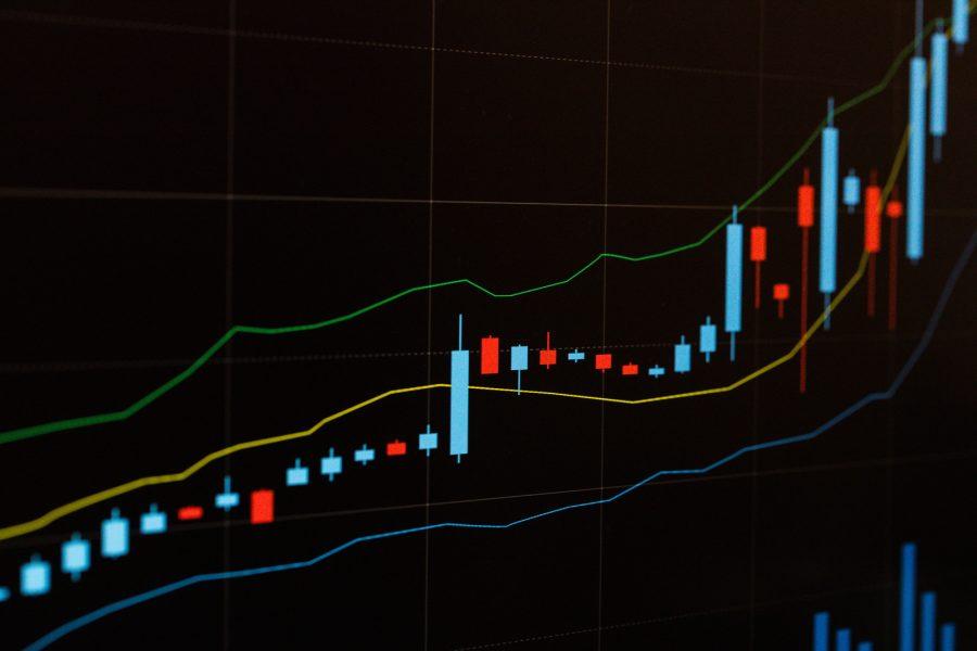 【朗報】ワイトレーダー、ビットコインで爆益