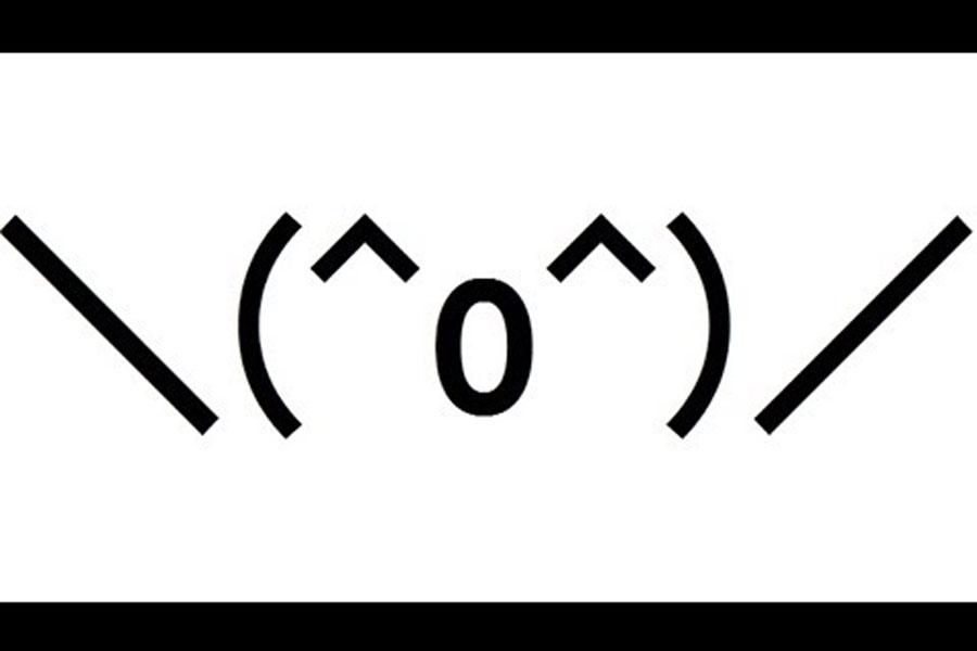 【悲報】 仮想通貨がピークの92兆円から30兆円を下回りオワコンに・・・