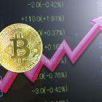 仮想通貨の全盛期wwwww