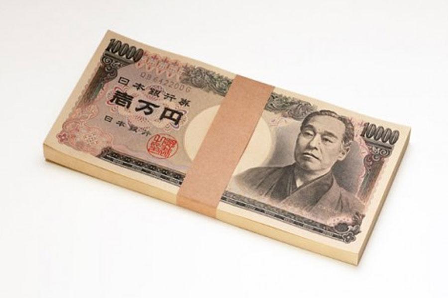 ワイニート、月末の仮想通貨チャンスに向けて100万借金を思案