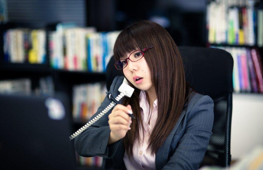 30代女性「ふざけんな金返せ」仮想通貨で50万円損して生活センターに電話したら自己責任だと言われた。