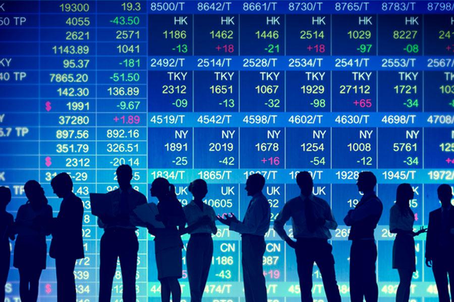 なぁ、仮想通貨って株の上位互換じゃね?