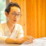 有名仮想通貨投資家のイケハヤ氏、イクメン自称も妻に「パソコンばかり見て育児に参加しない」と愚痴られる