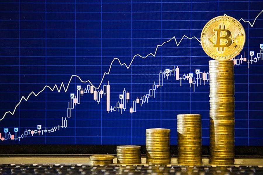 【激論】お前らビットコインがまた200万を越えると思う?