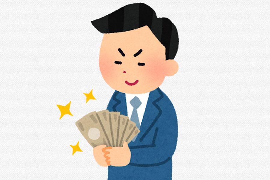 まだ仮想通貨始めたばかりなのに90万儲けた!仮想通貨すごすぎwww
