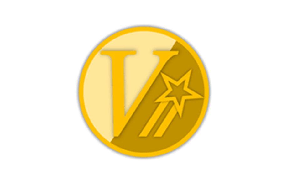 【悲報】5ちゃんねる発祥の仮想通貨VIPS、その5ちゃんねるから規制されてしまう