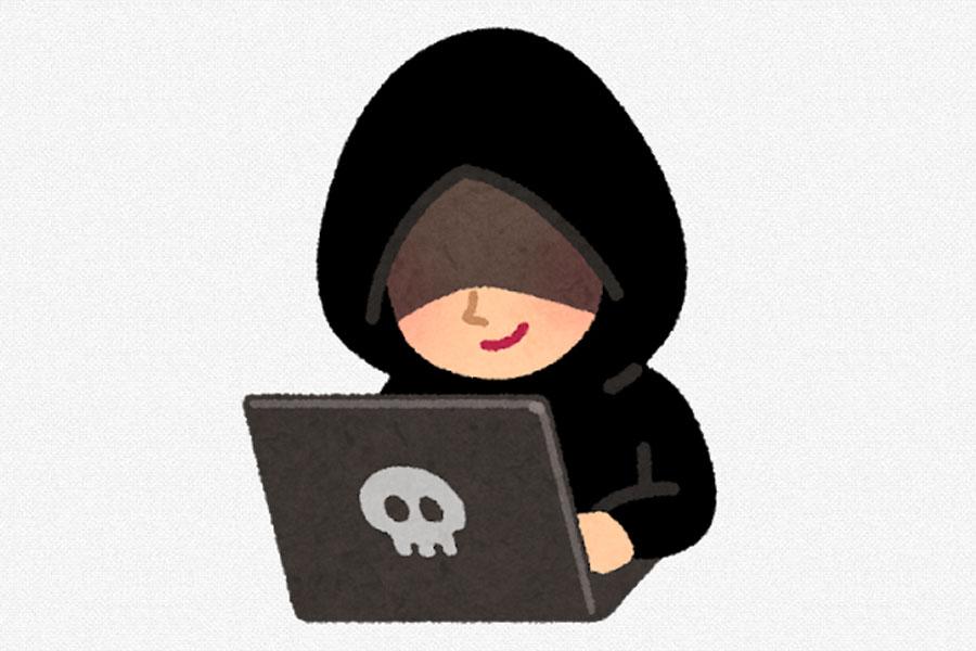有名仮想通貨女子のなるみ氏、ハッキングにあい仮想通貨全てを失っていた・・・