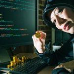 コインチェックNEM流出事件の詳細が明らかに。「前例のないハッキング手口」に驚愕