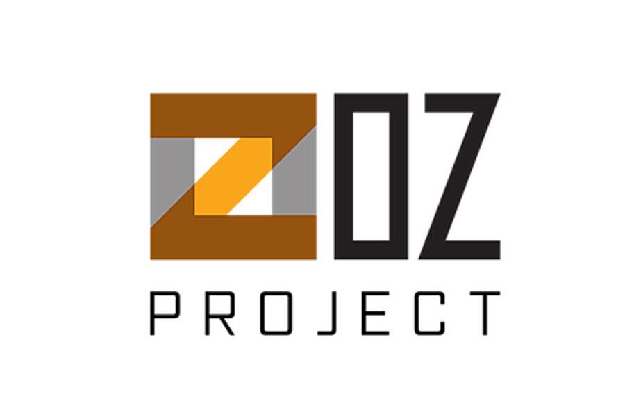 被害は数十億円!?「仮想通貨で高配当が得られる」というOZプロジェクト。開発中止になるも返金されず