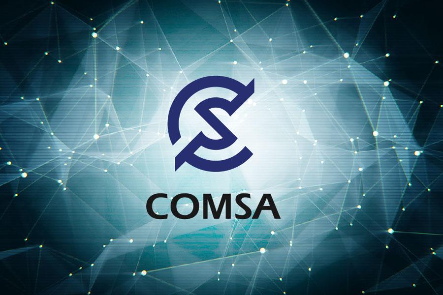 仮想通貨COMSA、実施が確定していたはずのICO(新規仮想通貨公開)中止で暴落