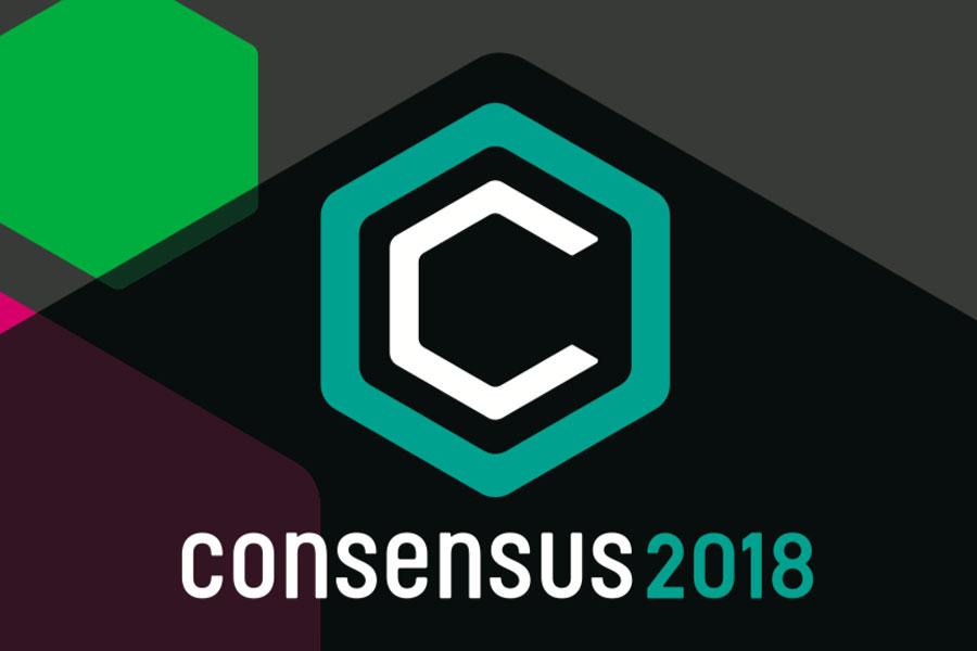 仮想通貨の世界最大イベント『コンセンサス2018』に賭けたら260万失った・・・