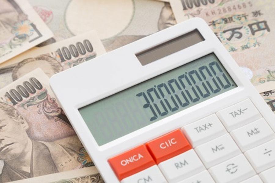 仮想通貨で10万円を3000万円にした猛者がスレ降臨。スレ住民から手法など質問相次ぐ