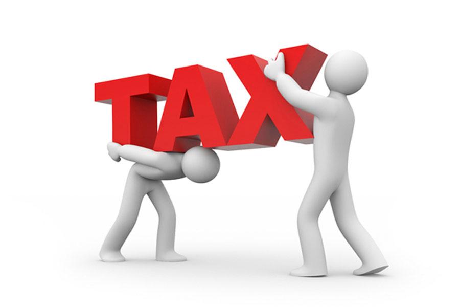【仮想通貨】 海外の取引所を使えば税金ってバレないんじゃね?