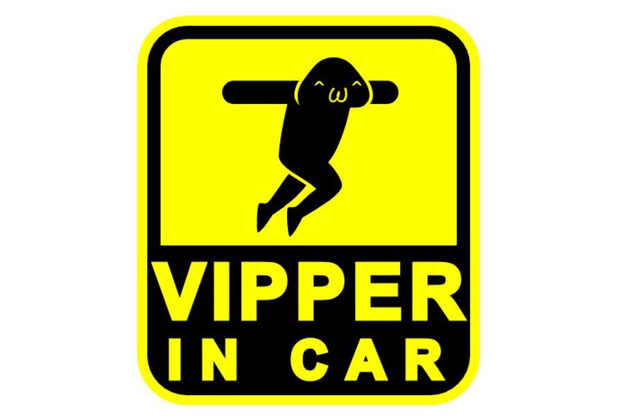 仮想通貨に詳しいvipper来てくれ