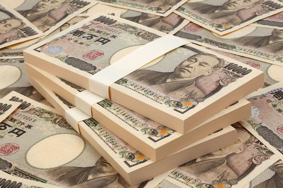 ビットコインが一枚1億円とかなる可能性ってある?