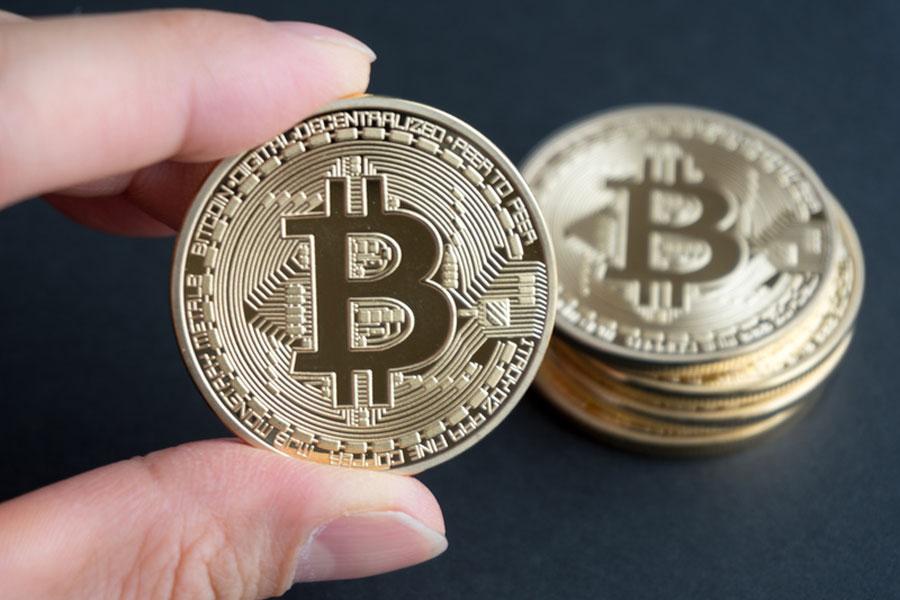 【悲報】ビットコイン、もはや誰も話題にしない