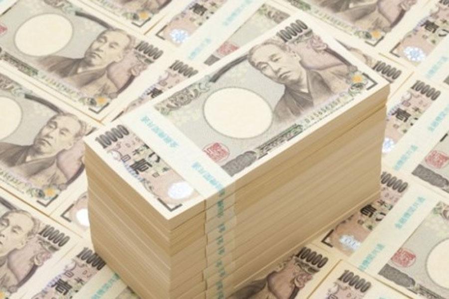 仮想通貨で1億円以上稼いだ『億り人』は331人 17年確定申告で公表
