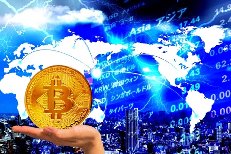 もし6月にビットコイン価格が200万円になったとしたら
