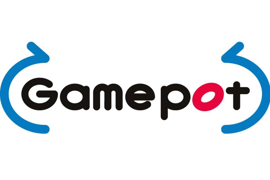 【仮想通貨】ゲームの報酬としてビットコインを配布可能に GMOが発表