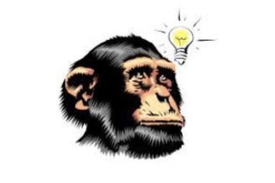 仮想通貨って去年は猿でも勝てたよな・・・