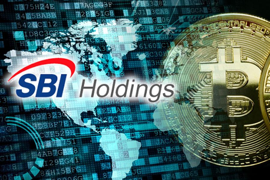 【金融】SBIが仮想通貨の交換参入 手数料、業界最低水準で