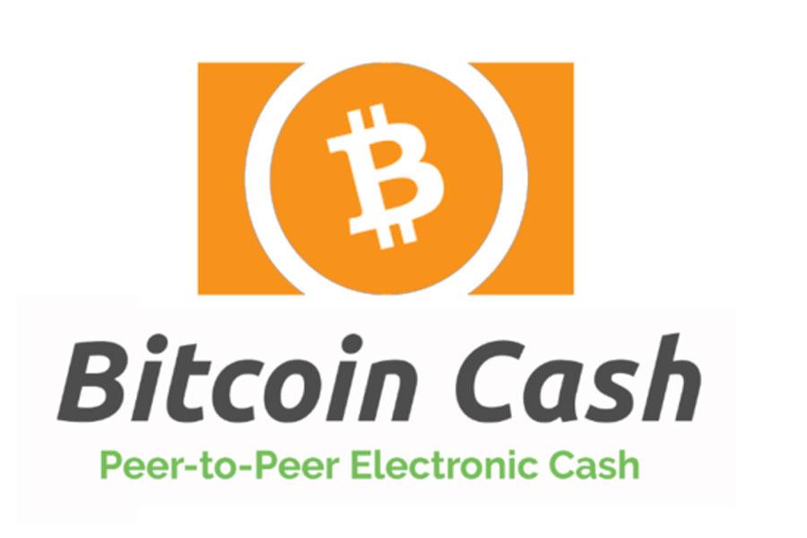 ビットコインはもう古い?「ビットコインキャッシュ」誕生の意外な理由