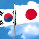 仮想通貨の「キムチ・プレミアム」によりボロ儲けする在日韓国人 日本人の資産を奪う