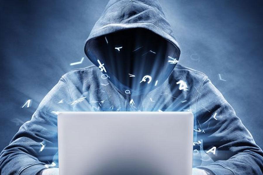 ルータ乗っ取りのサイバー攻撃に注意!全てのページを仮想通貨採掘サイトに転送