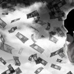ビットコインの暴落で700万失った人現る。残ったのは400万の借金て・・・