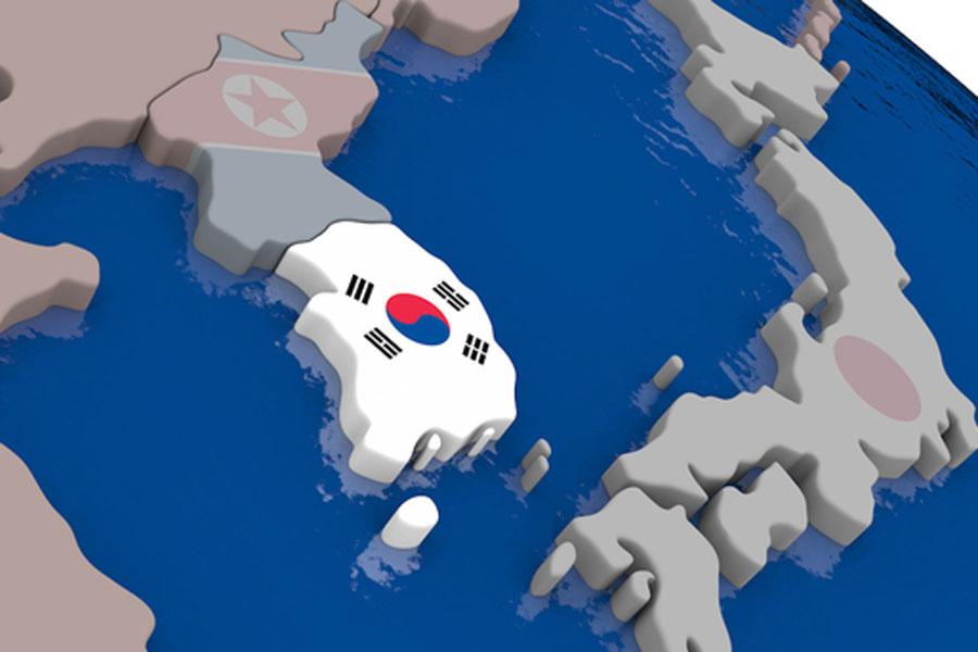 韓国が原因となった仮想通貨暴落 約3兆円が失われる・・・
