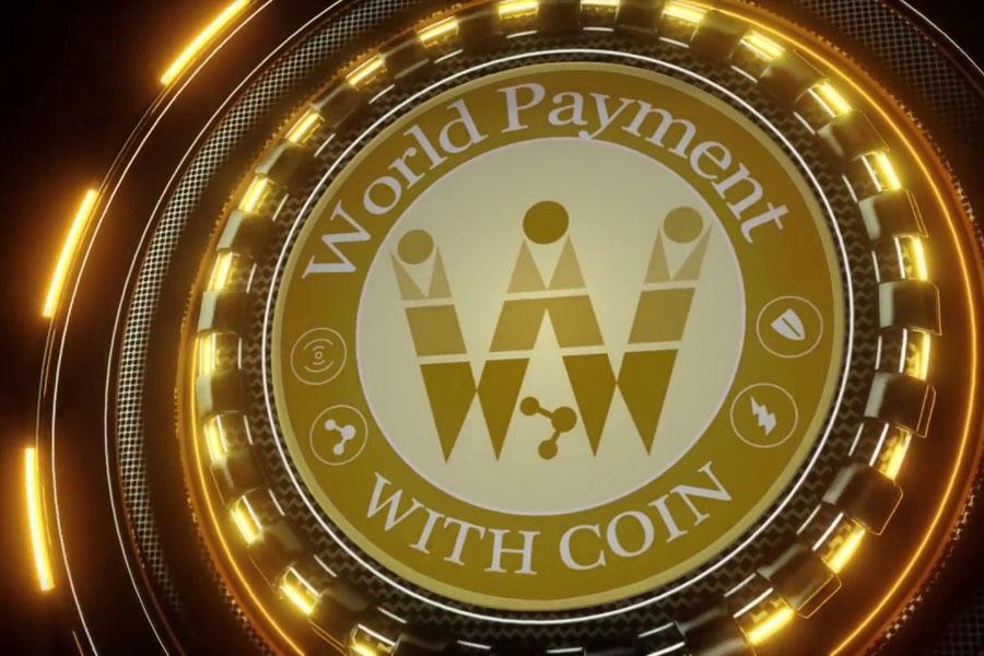 仮想通貨WithCoin(ウィズコイン) 嘘まみれで価格上がらず集団訴訟される。なお運営は日本人