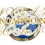 仮想通貨ノアコイン、ヤフニュースでボロカスに叩かれる。コイン購入者「お金がどんどん減ってる」