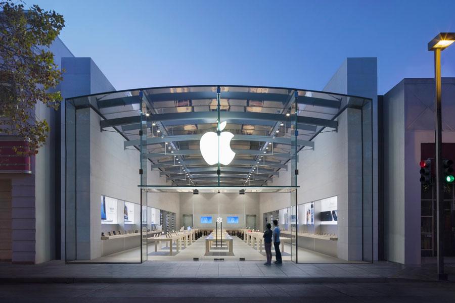 アップル社、iPhoneやMacで仮想通貨のマイニングを禁止!規約を変更