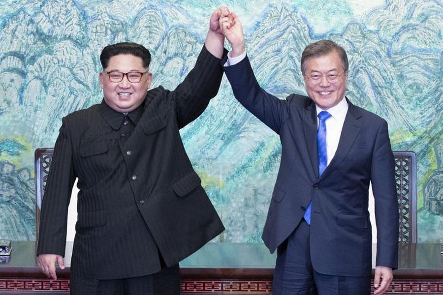 またまた韓国の仮想通貨取引所がハッキングされる!「北に送金してるんじゃ?」と疑いの声相次ぐ