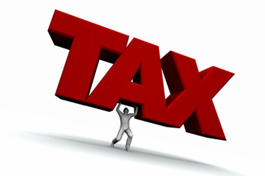 仮想通貨長者 海外移住で『税逃れ』は簡単に補足されて通用しない。2~3年泳がせて重い追徴課税も・・・