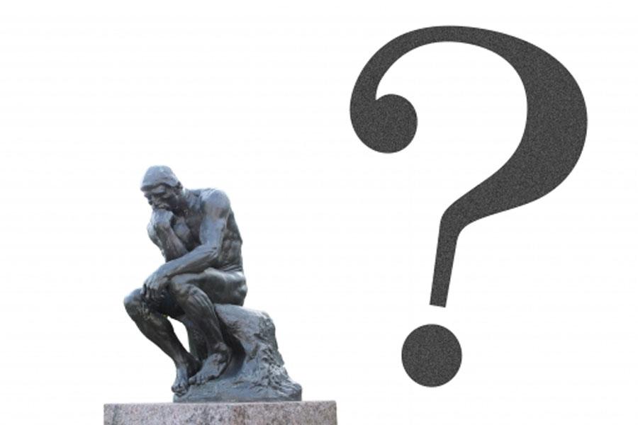 今の状況で一体どうやれば仮想通貨に新規参入が増えると思う?