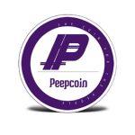 仮想通貨PCN DAPSへのスワップが頓挫して大暴落!資産価値ゼロの電子ゴミに・・・