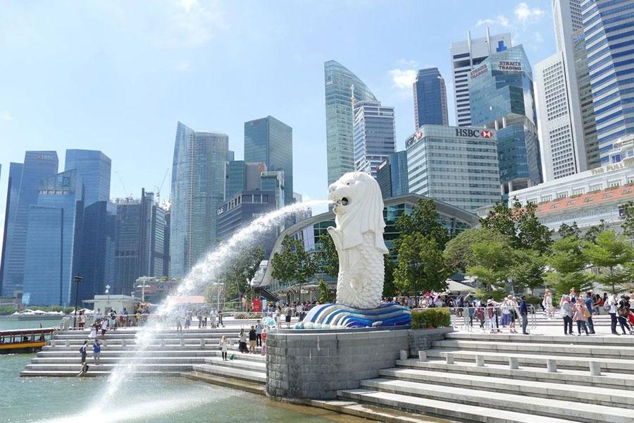 シンガポールで仮想通貨とブックメーカーで暮らしてるけど質問ある?