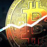 【朗報】ビットコインの価格が高騰!ガクトコインも倍に!