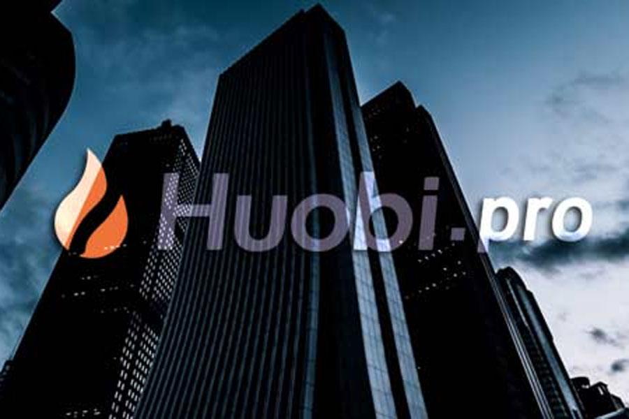 【朗報】日本人の締め出しを行った仮想通貨取引所『huobi』 日本市場参入のためだった!