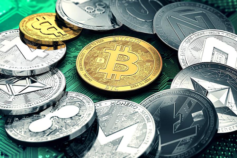 仮想通貨が全目安wwwwwwwww
