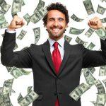 ボーナスと給料200万をぶち込んでキャバクラに行った『200万男』の結果が凄いことに・・・
