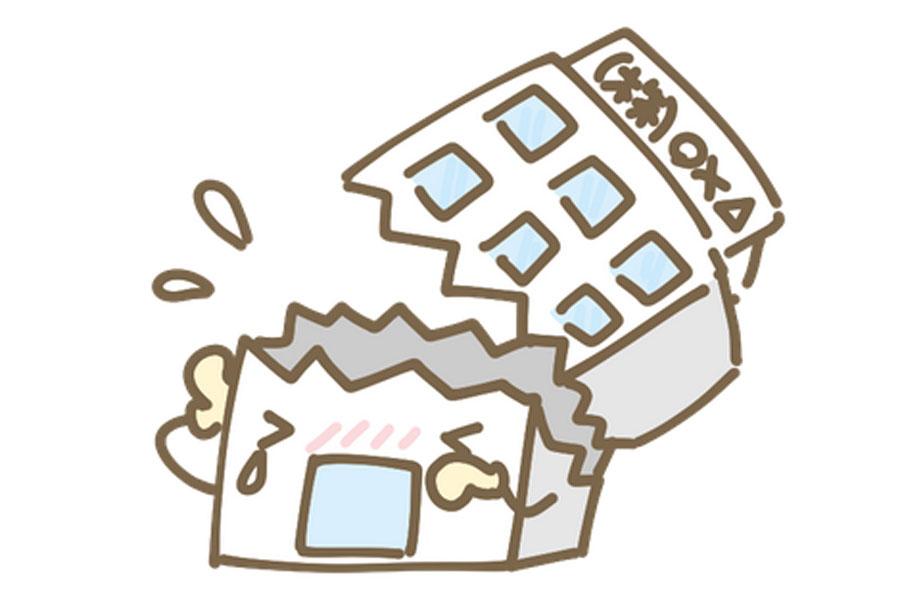 新規仮想通貨公開(ICO)、資金調達した企業の半数以上が4カ月内に消滅してることが判明