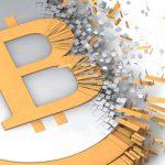 昨日高騰したビットコインが高騰&暴落!値動きの激しさに仮想通貨民も思わず「どっちやねん!」