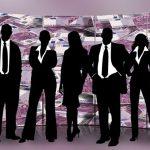 ツイッター社が金で買った偽フォロワーを削除!仮想通貨インフルエンサーの結果は・・・