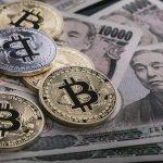 ビットコインの価格が上昇!スレには1500万円プラスの猛者も出現