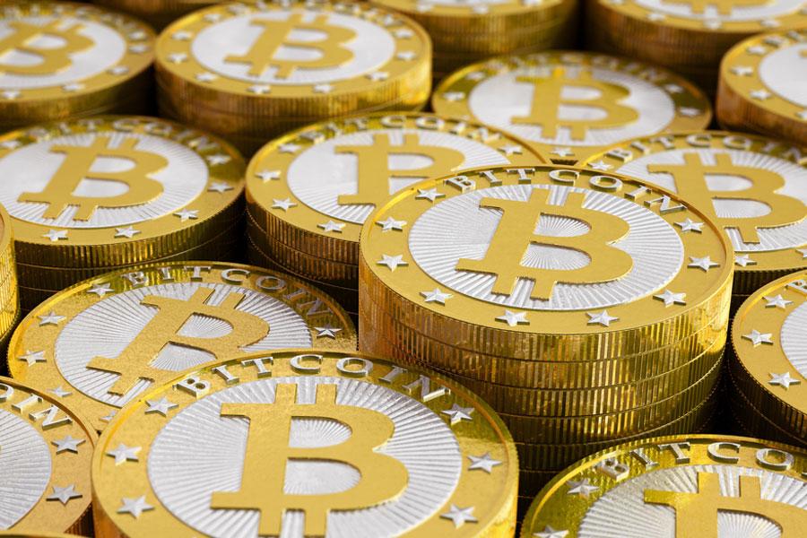 ビットコインの決済利用に大きな壁。捜査疑惑に規制強化論・・・今後どうなる?